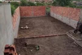 Casa à venda Centro, Cravolandia - 139520606-img-20190621-wa0026.jpg