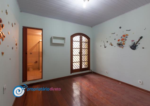 Casa à venda em Mooca por R$460.000