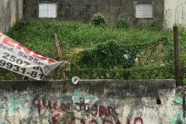 Terreno à venda Cidade Parque Brasilia, Guarulhos - foto-03.jpeg