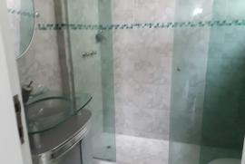 Apartamento à venda Andaraí, Rio de Janeiro - 1824145611-img-20191125-wa0016.jpg