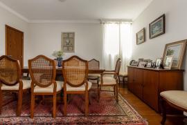 Apartamento à venda Vila Andrade, São Paulo - 1407410843-67f1d02a-50f7-4fe6-acaf-36b2166ad20e.jpeg