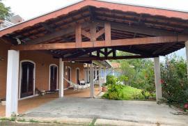 Casa à venda Monte Sankhya, Serra Negra - 1752851383-img-20191109-wa0054.jpg