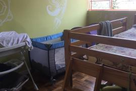 Apartamento à venda Cristo Rei, Curitiba - 1500912179-e584ad02-b3c1-4e27-bbff-cca1f4e5be6a.jpeg