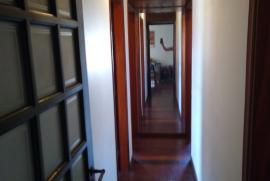 Apartamento à venda Jardim das Laranjeiras, São Paulo - 1457770285-whatsapp-image-2019-11-04-at-11.jpeg