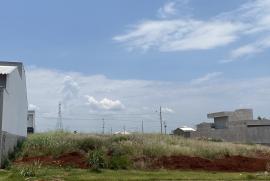 Terreno à venda Bom Jardim, Maringá - 737529278-bom-jardim-frente.JPG