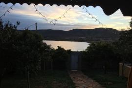 Casa à venda Balneário Água Limpa, Nova Lima - 1990148790-98c3cbbb-775d-4cc3-bdc5-d8c21f5609ea.jpeg