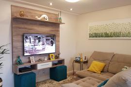 Apartamento à venda Vila Augusta, Guarulhos - 761637986-20191002-173807.jpg