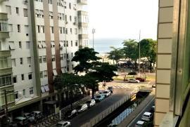 Apartamento à venda Boqueirão, Santos - 655985575-iraja51-01.jpg