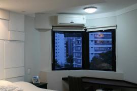 Apartamento à venda Cidade Monções, São Paulo - 829557235-25d751c4-e5bd-467a-a710-ce0e424ba0e3.jpeg