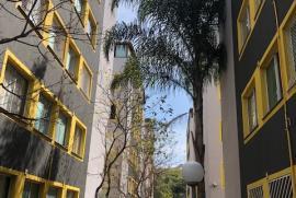 Apartamento à venda Vila Carmosina, São Paulo - 1108258897-img-8956.jpg