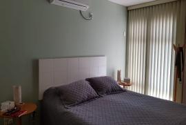 Casa de condomínio à venda Barra da Tijuca, Rio de Janeiro - 1142766230-suite-5.jpg