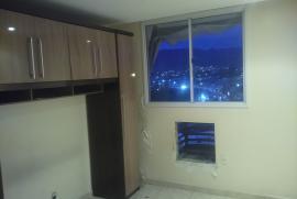Apartamento à venda Centro, Belford Roxo - 1340870597-dsc-0161.JPG