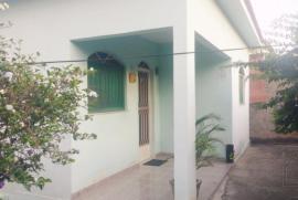 Casa à venda Santo Expedito, Itaboraí - 1128140005-01.jpg