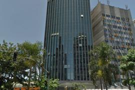 Comercial para alugar Jardim Paulistano, São Paulo - 1439484017-screenshot-20191126-125052-maps.jpg