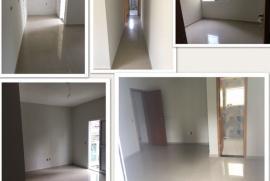 Apartamento à venda Vila Valparaíso, Santo André - 178885849-e584977f-b4db-4510-b425-f06f03234719.jpeg