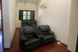 Casa à venda Parque Nova Campinas, Campinas - 1535651540-lqpt54oeqogz29ur0i97la.jpg
