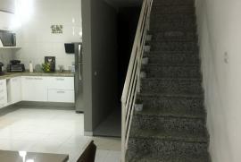 Casa à venda Vila Oliveira, Mogi das Cruzes - 745724839-e6cf360e-f197-4b87-8be5-1ec00b304491.jpeg