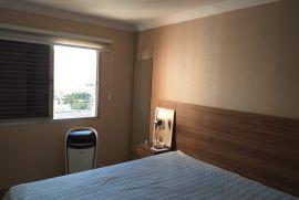 Apartamento à venda Moema, São Paulo - 20190701-151312.jpg