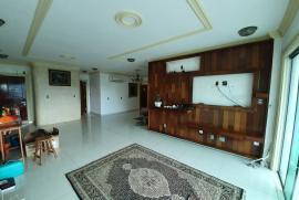 Apartamento à venda Adrianópolis, Manaus - 687995279-20190817-1015291.jpg