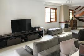 Casa de condomínio à venda Jardim Sao Paulo II, Cotia - 1214373156-sala-3.jpg