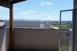 Apartamento à venda Jardim Japao, Suzano - 426777266-img-20170322-113939.jpg
