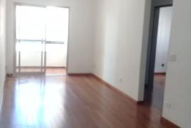 Apartamento para alugar Santana, São Paulo - 1414924114-20190224-160659.jpg