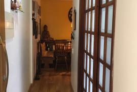 Apartamento à venda Jardim Marajoara , São Paulo - 2050940396-hall.jpeg