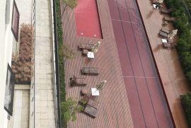 Apartamento à venda Panamby, São Paulo - aejsobmprj7t8s56qzyta.jpg
