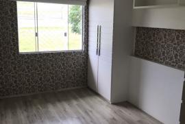 Apartamento à venda Alto Boqueirão, Curitiba - 1235929277-99a00f23-abe7-408f-a0af-28c2c2babe51.jpeg