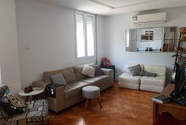 Apartamento à venda Copacabana, Rio de Janeiro - 2086999158-b-20181220-122056.jpg