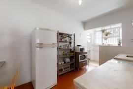 Apartamento à venda Bela Vista, São Paulo - 1030535177-3.jpg