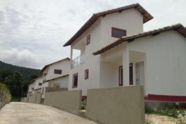 Casa de condomínio à venda Itaipuaçu, Maricá - 892223014-inbound7169653301033736928.jpg