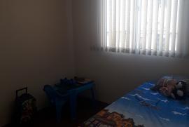 Apartamento à venda Jardim São José, Campinas - 931775979-20191103-103756.jpg