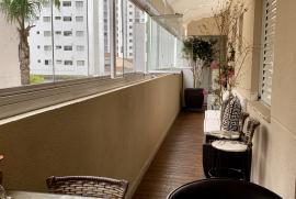 Apartamento à venda Bela Vista, São Paulo - 1106652554-e131167f-7001-42ad-a55c-06ab9982295a.jpeg