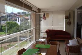 Apartamento à venda Santa Paula, São Caetano do Sul - 523409236-img-20181018-wa0072.jpeg