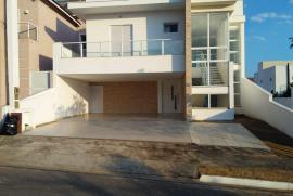 Casa de condomínio à venda Boa Vista, Sorocaba - 640463195-img-20191025-wa0063.jpg