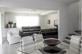 Casa à venda Campo Belo, São Paulo - 1221813449-residencia-vecchio-3.JPG