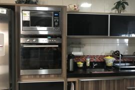 Apartamento à venda Jardim Tavares, Campina Grande - 1675456228-99485e60-b490-498c-b493-374a77c95cda.jpeg