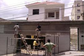Casa à venda Graça, Belo Horizonte - 997985830-1.jpg