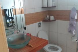 Apartamento à venda Gonzaga, Santos - 1307689508-20191117-125026.jpg