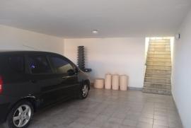 Casa à venda Vila Madalena, São Paulo - 482666959-9d78ec56-6ef2-444d-9ea9-ba70eb3922ef.jpeg