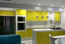 Apartamento à venda Vila Antonieta, Guarulhos - 653589246-inbound3884250066658890028.jpg