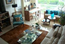 Apartamento à venda Jardim Dom Bosco, São Paulo - 1538341186-dsc00936.JPG