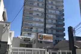 Apartamento à venda Ipiranga , São Paulo - 1201825596-718c1f64-2d56-447a-be0f-f3a476600e3b.jpeg