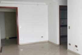 Apartamento à venda Jardim Piratininga, São Paulo - 1624329384-800x600-836018943-2-sala.jpeg