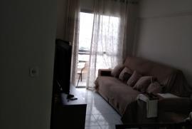 Apartamento à venda Vila Osasco, Osasco - 1048504192-p-20191118-163627.jpg