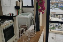 Apartamento à venda Vila Prudente, São Paulo - 1500690367-64226936-00cf-4378-9834-8edbc7e70bdd.jpeg