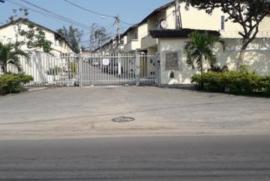 Casa de condomínio à venda Santa Cruz, Rio de Janeiro - 1690754024-screenshot-20191008-091255-olx.jpg