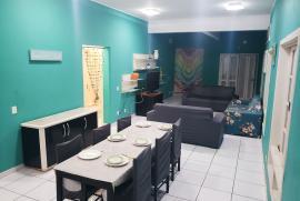 Casa à venda Vila Tupi, Praia Grande - 1699440048-20191026-131205.jpg