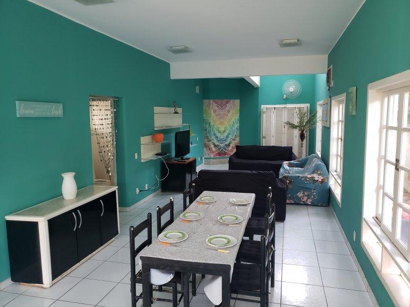 Casa à venda Vila Tupi com 336m² e 4 quartos por R$ 1.800.000 - 1286145671-20190815-165506.jpg